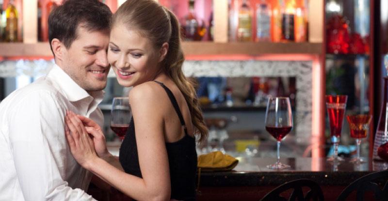 婚活の成功確率は2人でいる時間の長さに正比例する