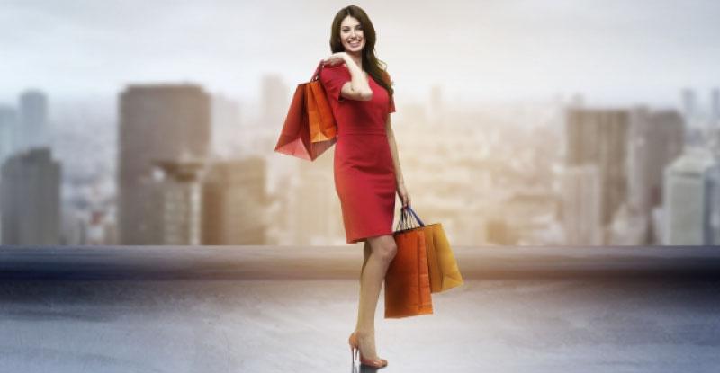 ファッション関係の仕事|男が結婚を意識する場面7つ