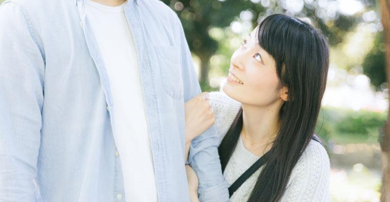 30代の婚活を加速