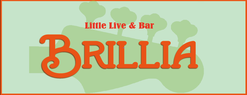 Little Live&Bar Brillia