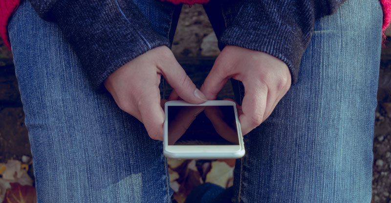 アラフォー女性がネット婚活で苦戦する理由