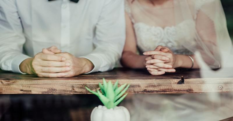 間違った婚活でどんどん歳をとらないために知っておくべきこと