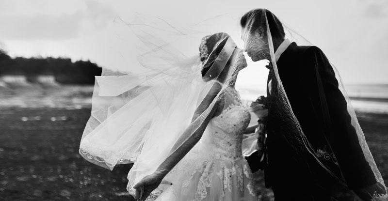 男が結婚を意識する場面7つ