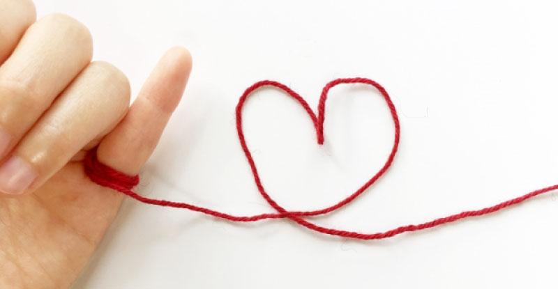 お目当ての人がモテモテの人気者でない限り、独り占めすることも大切です 時間の短い婚活パーティーで恋人を作る方法