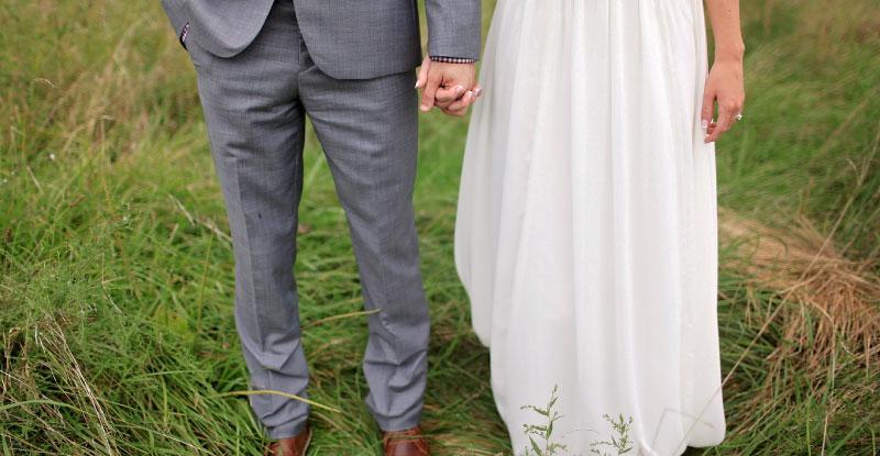 35歳女性が5年以内に結婚できる確率は2%