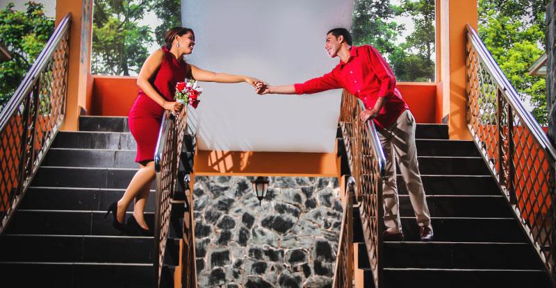 時間の短い婚活パーティーで恋人を作る方法