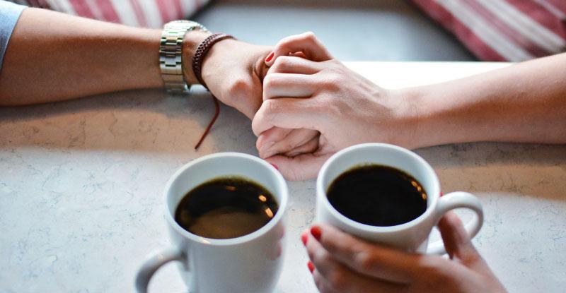 恋に発展するかは、時間の長さに比例する|時間の短い婚活パーティーで恋人を作る方法