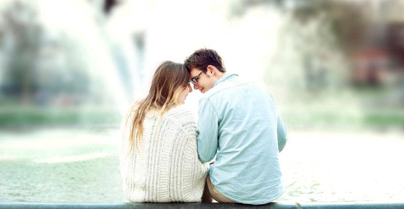42歳です。14年恋愛していない私に彼氏ができました。