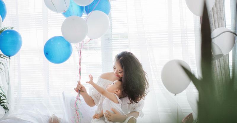 男性の母親と比べられている|1度で終わらない!2回目のデートに誘われる方法