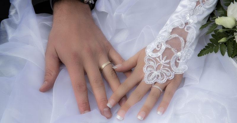 婚活している人達の一番の悩みが「出会いがない」