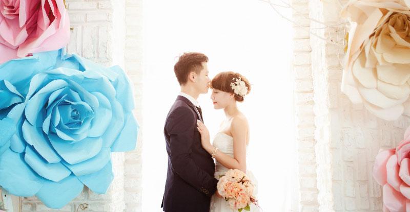 婚活で成功するために最低準備すべき2つのこと