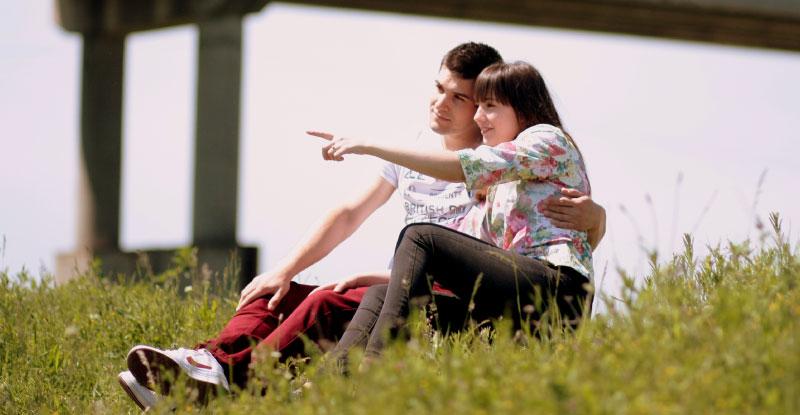 婚活畑には恋人ができる種を蒔こう