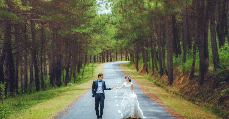 自分が幸せになるための婚活の全体像の把握