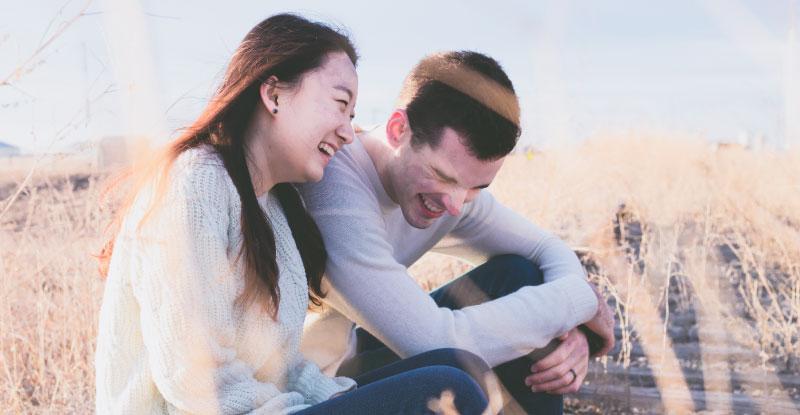 成功しやすい婚活デートの誘い方と日にち