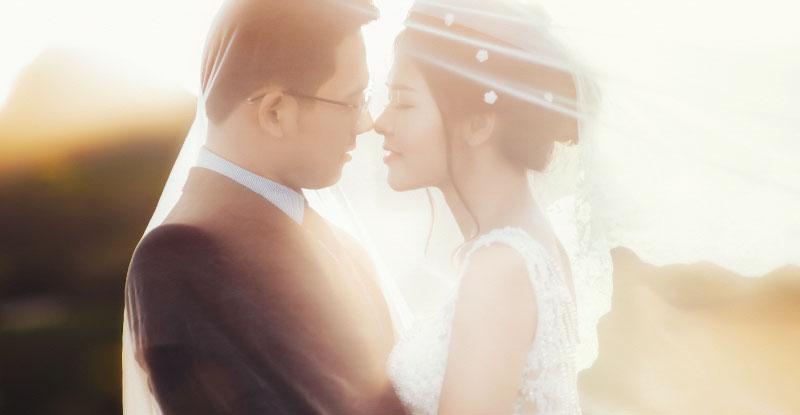 婚活イベントでカップルになれる人はどんな人?